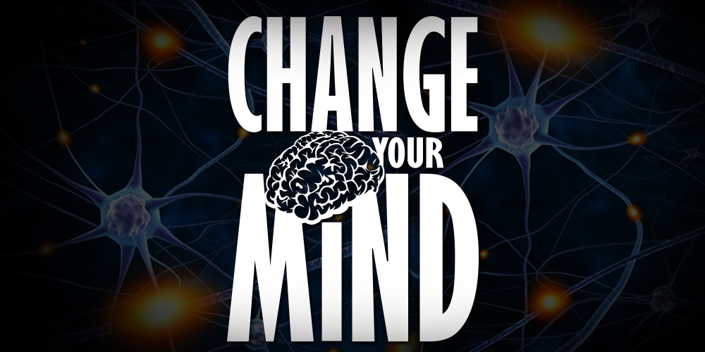 rethink-changeyourmind