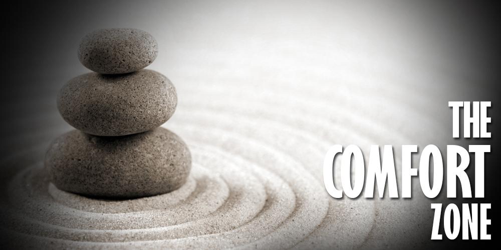 rethink-comfortzone