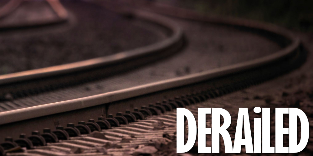 rethink-derailed