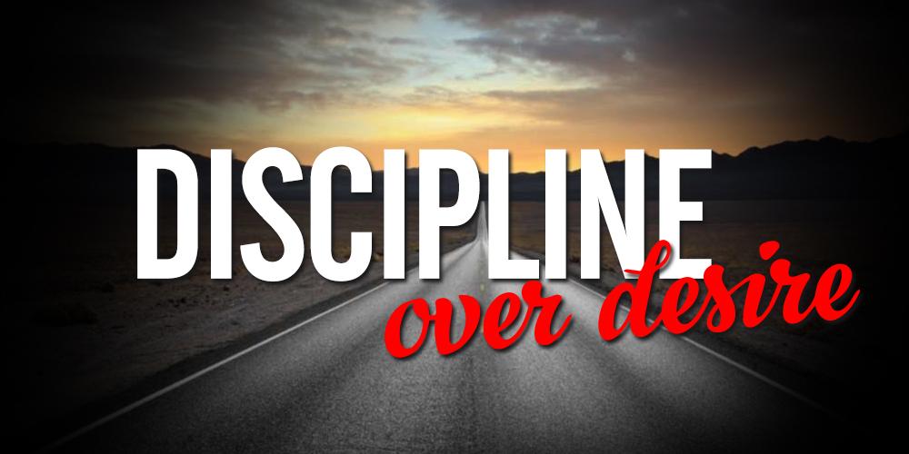 rethink-discipline
