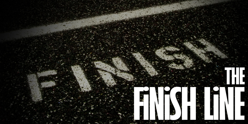 rethink-finishline