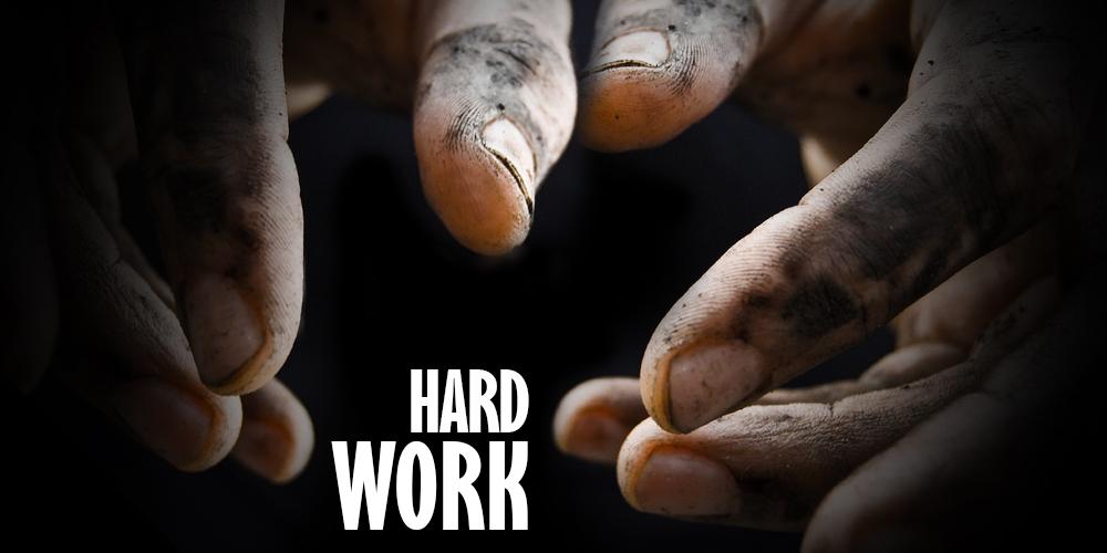 rethink-hardwork