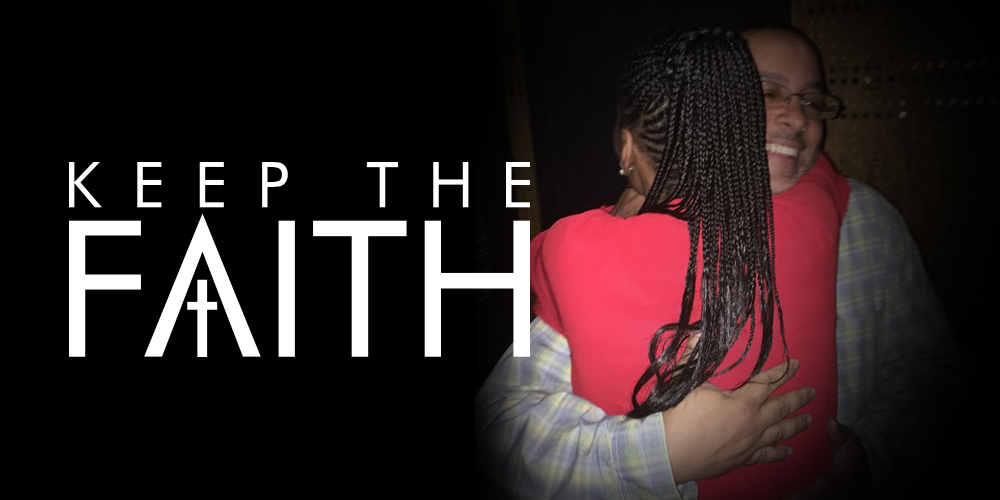 rethink-keepthefaith