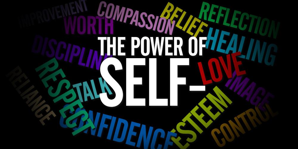 rethink-self
