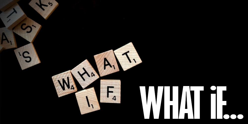 rethink-whatif